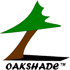 Oakshade